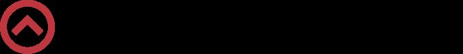 City Center Castrop - Logo